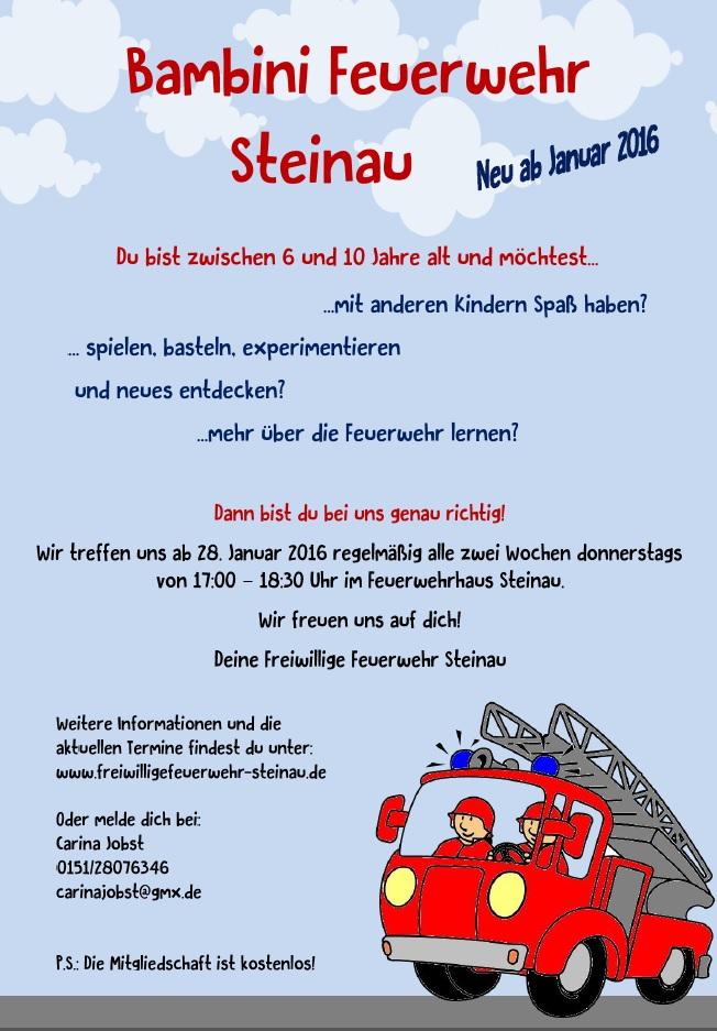 Plakat_Bambini_Steinau